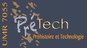 LogoUMRPretech_2.jpg