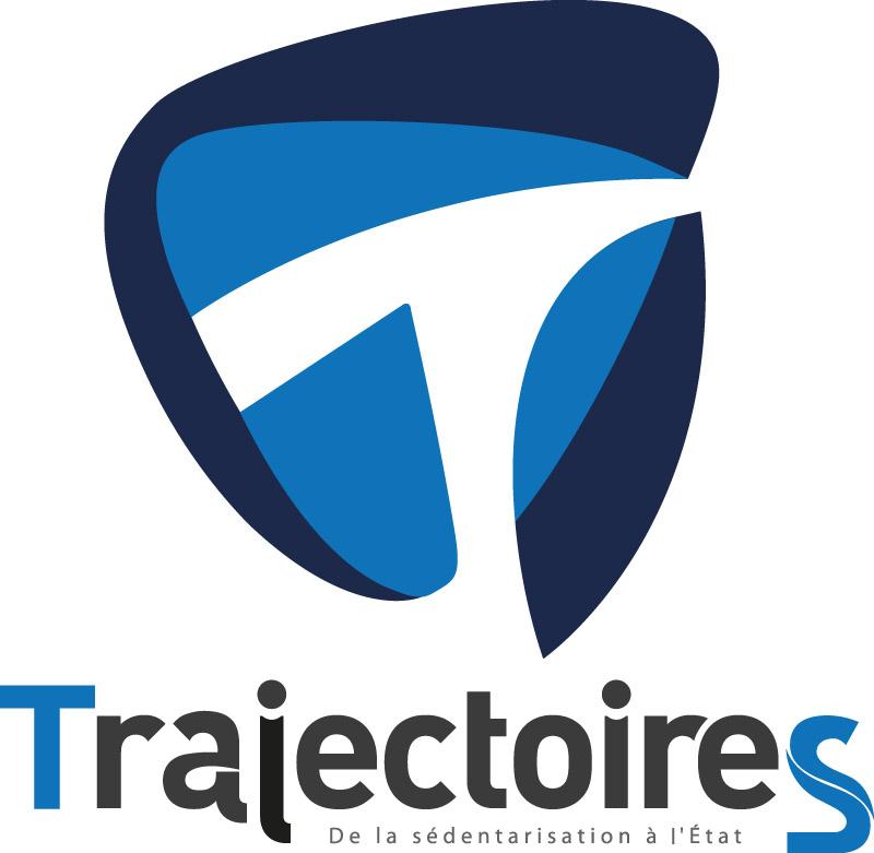 Trajectoires_2.jpg