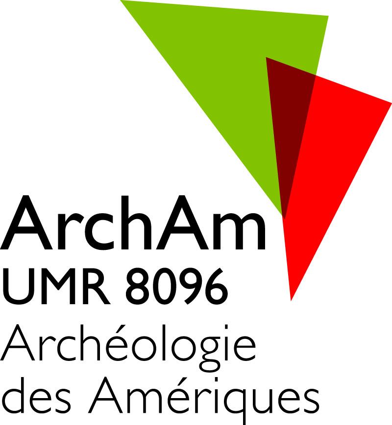 logo_ARCHAM_2.jpg