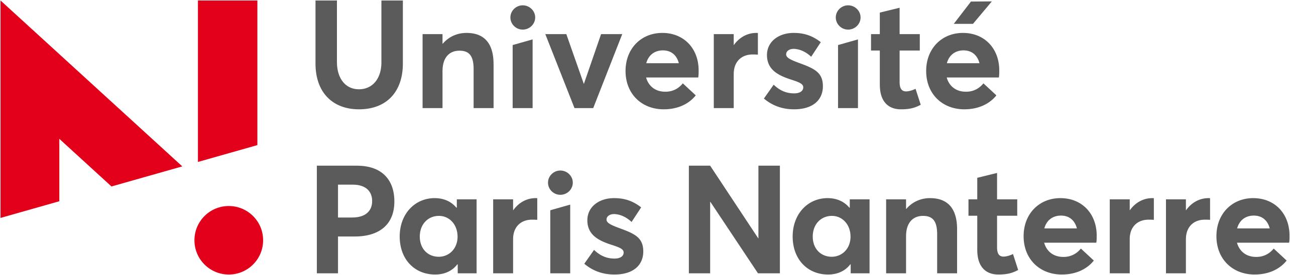logo_Paris_Nanterre_couleur_CMJN_1.jpg